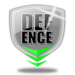 Defence-logo-shield-300px