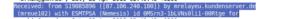 Phishing-Email-3
