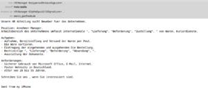 Spam-Hack-1