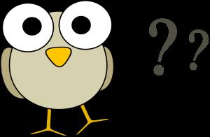 googley-eye-birdie-has-questions-300px