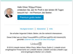 linkedin_email_pic2