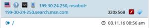 msn_search_logfile