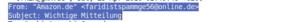 phishing-email-2