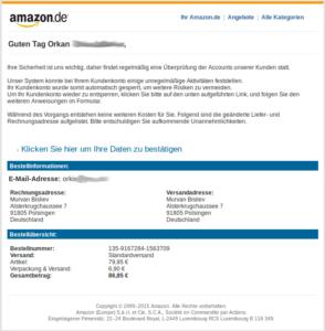 phishing-mail-1