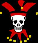 skullmarotte